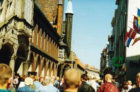 OTM-1994-Lübeckt071